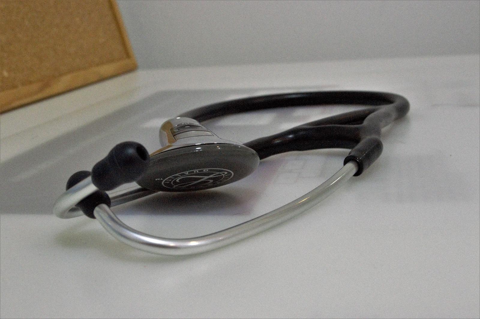 Hipertensiunea arteriala, dirofilarioza, insuficienta cardiaca 5